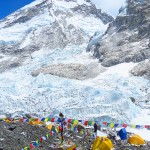 19-Campo-Base-Everest-5350
