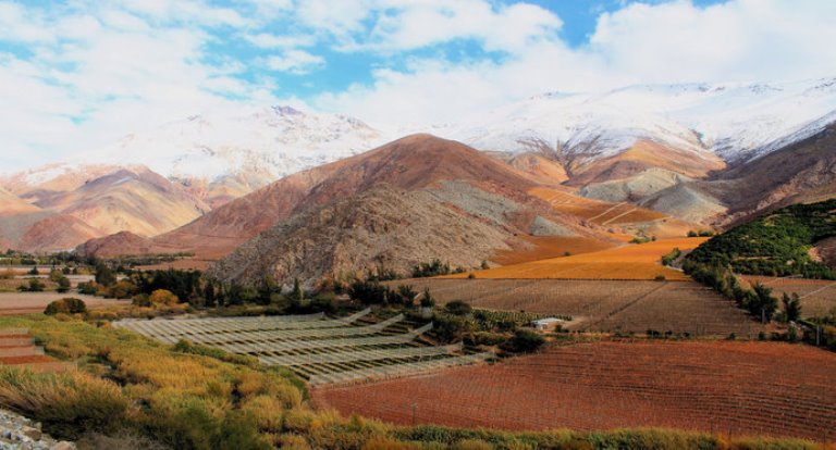 valle-del-elqui-this-is-chile