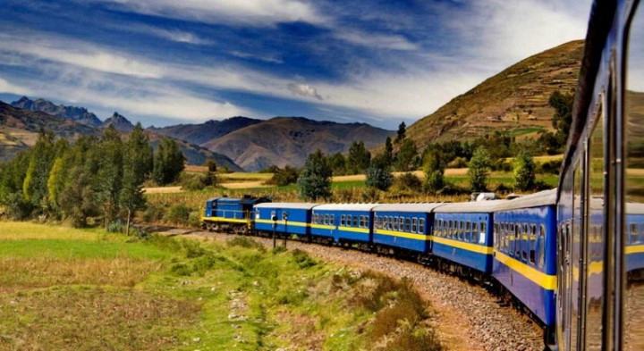 tour-by-train-to-machu-picchu-850x440