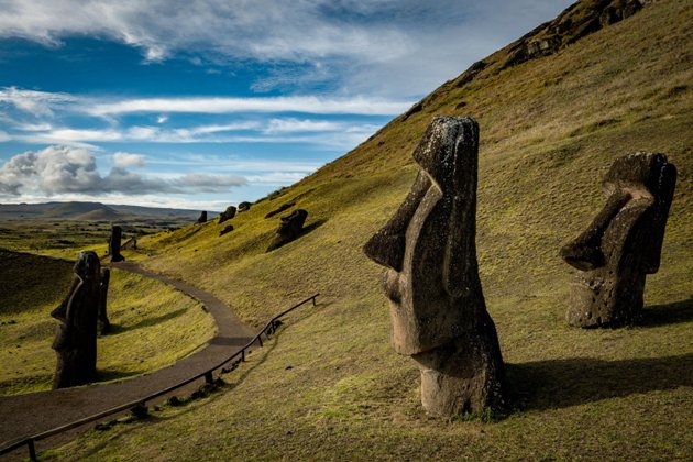 easter-island-slide-177s-superjumbo