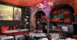 best-restaurant-cusco-624x252