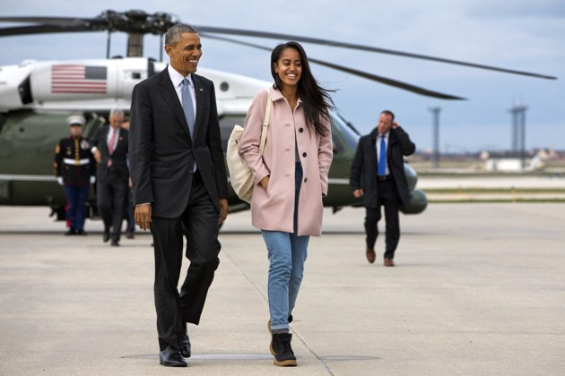 ct-malia-obama-starts-harvard-met-0818-20170818-1